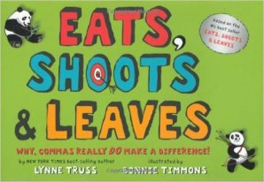 eats-shoots-leaves