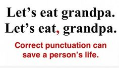Let's eat grandpa.jpg