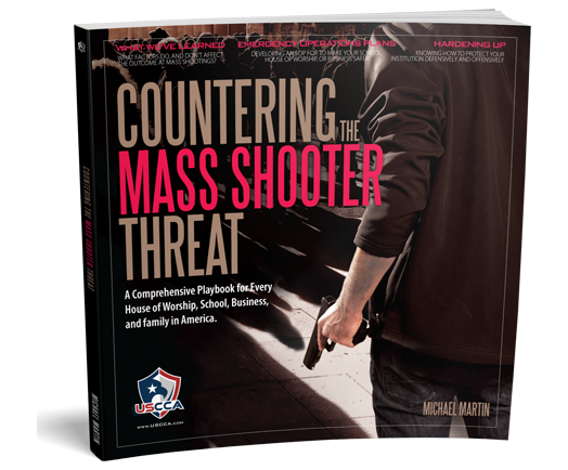 CTMST_Book_Cover_524x434